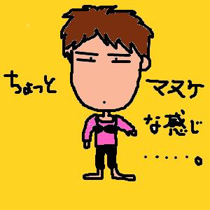 Cocolog_oekaki_2009_12_23_16_53